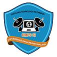 HMPS SI Unikama