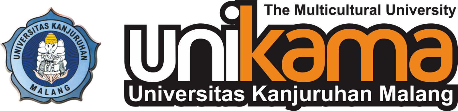 10 Besar Univ Swasta Terbaik di Jawa Timur Untuk Ulang Tahun UNIKAMA ke 46