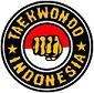 UKM Taekwondo