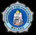 Direktorat Kemahasiswaan dan Alumni